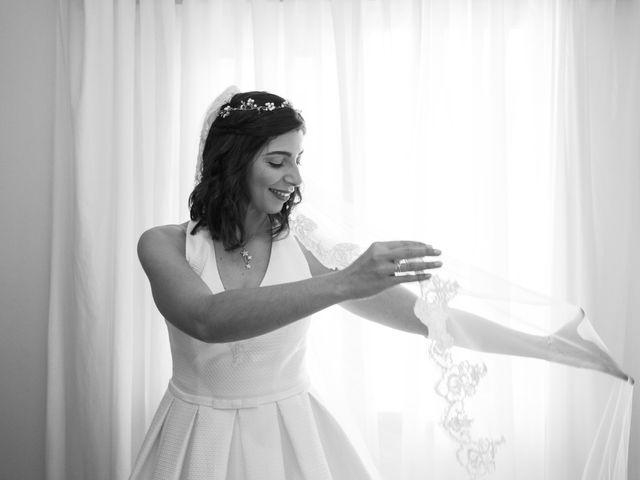 O casamento de Tiago e Anabela em Porto, Porto (Concelho) 29