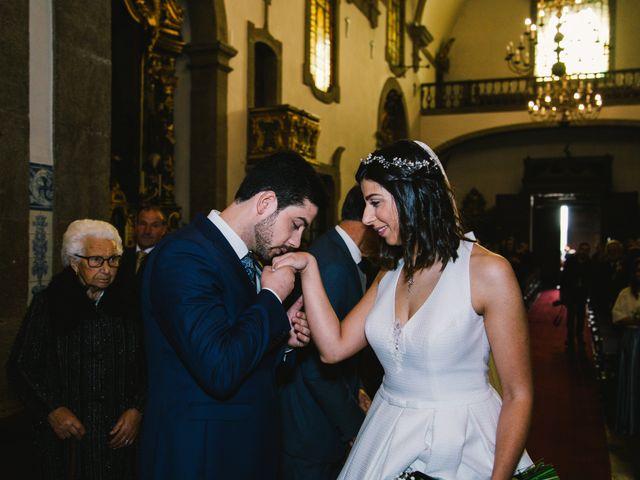 O casamento de Tiago e Anabela em Porto, Porto (Concelho) 33