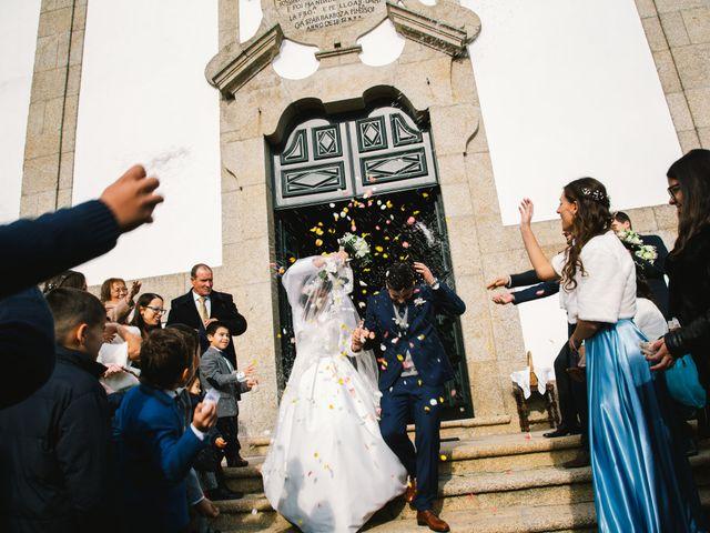 O casamento de Tiago e Anabela em Porto, Porto (Concelho) 35