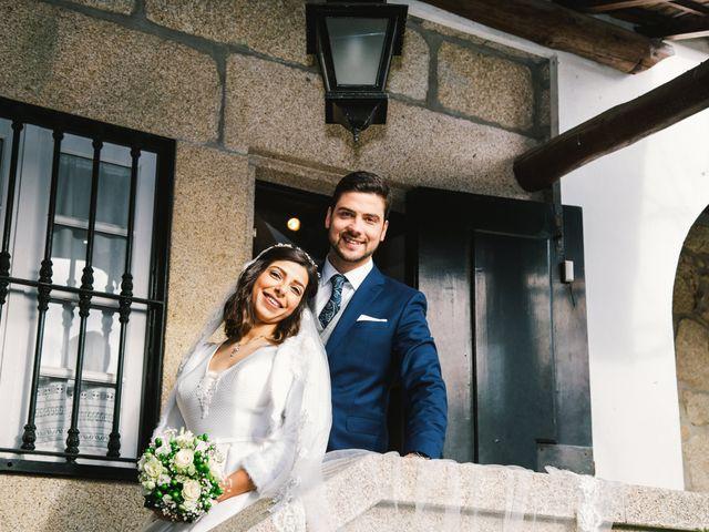 O casamento de Tiago e Anabela em Porto, Porto (Concelho) 36