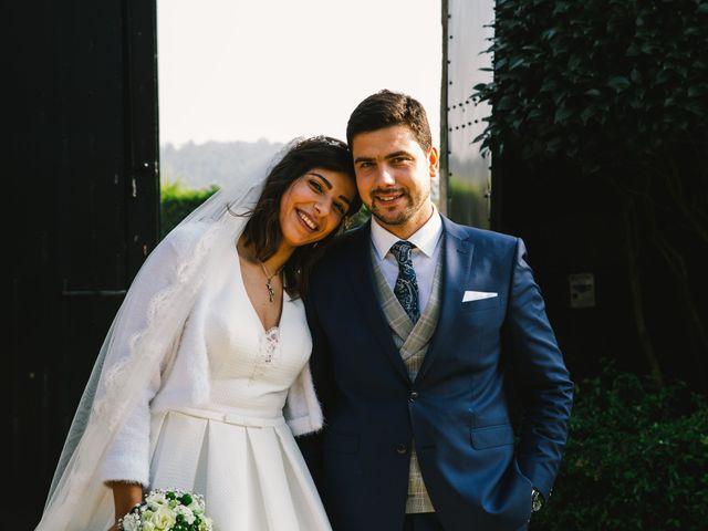 O casamento de Tiago e Anabela em Porto, Porto (Concelho) 38