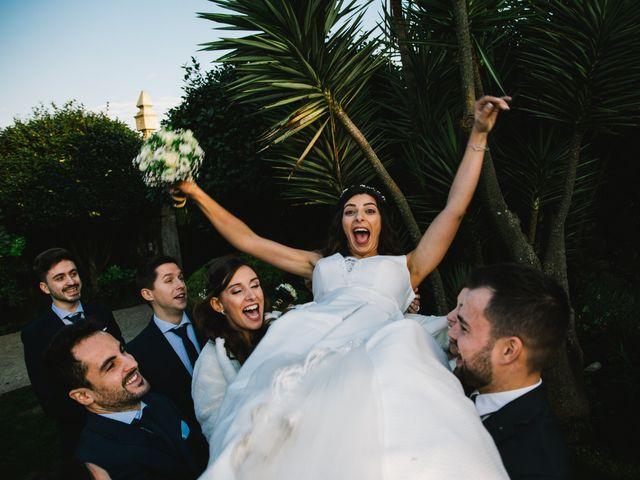 O casamento de Tiago e Anabela em Porto, Porto (Concelho) 41