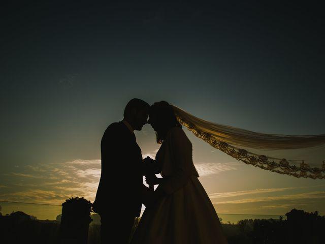 O casamento de Tiago e Anabela em Porto, Porto (Concelho) 45
