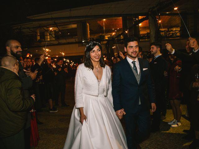 O casamento de Tiago e Anabela em Porto, Porto (Concelho) 46