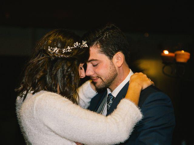 O casamento de Tiago e Anabela em Porto, Porto (Concelho) 48