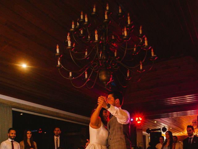 O casamento de Tiago e Anabela em Porto, Porto (Concelho) 49