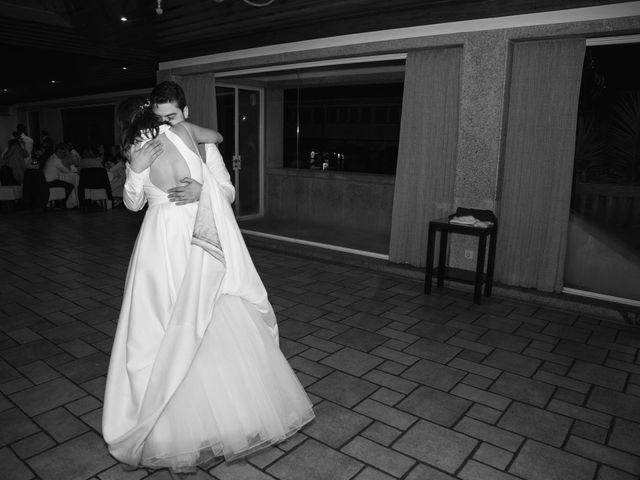 O casamento de Tiago e Anabela em Porto, Porto (Concelho) 50