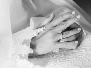 O casamento de Inês e Miguel 3