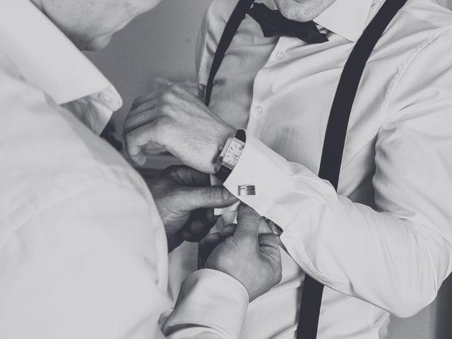 O casamento de Veaceslav e Veronica em Sesimbra, Sesimbra 8