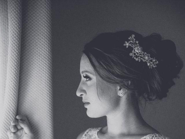 O casamento de Veaceslav e Veronica em Sesimbra, Sesimbra 18