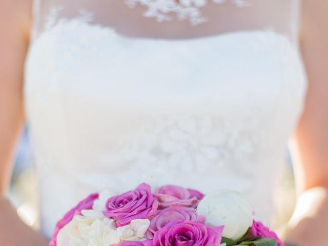 O casamento de Veaceslav e Veronica em Sesimbra, Sesimbra 25