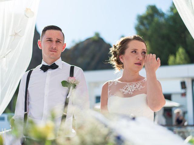 O casamento de Veaceslav e Veronica em Sesimbra, Sesimbra 33