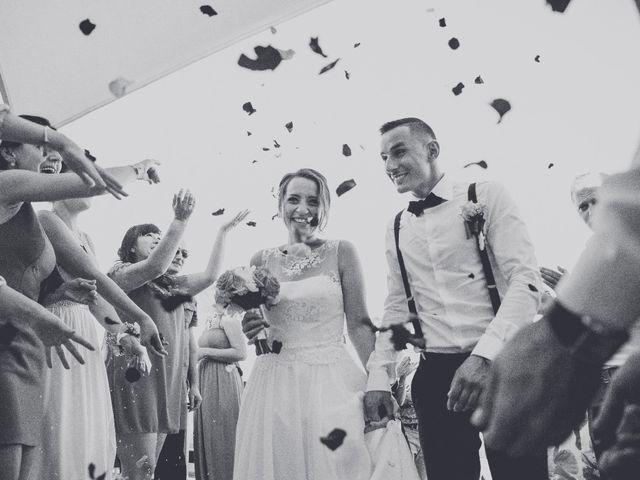 O casamento de Veaceslav e Veronica em Sesimbra, Sesimbra 35