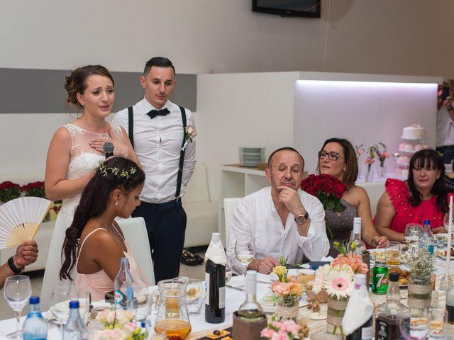 O casamento de Veaceslav e Veronica em Sesimbra, Sesimbra 40