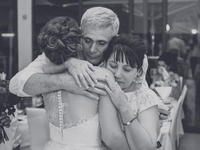 O casamento de Veaceslav e Veronica em Sesimbra, Sesimbra 41