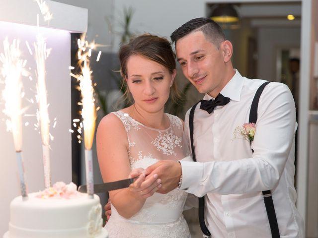 O casamento de Veaceslav e Veronica em Sesimbra, Sesimbra 51
