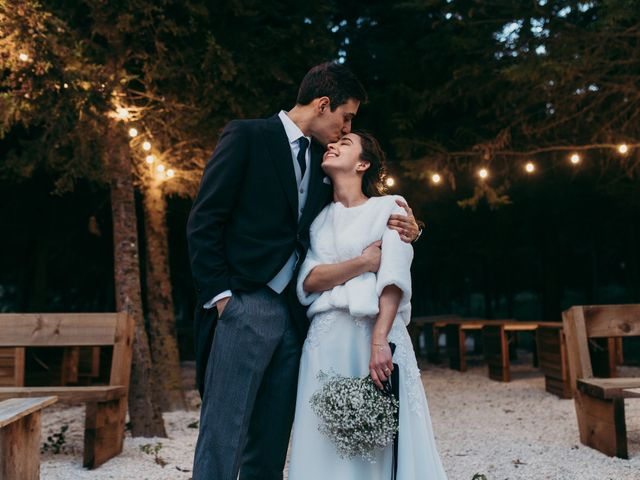 O casamento de Ana e João