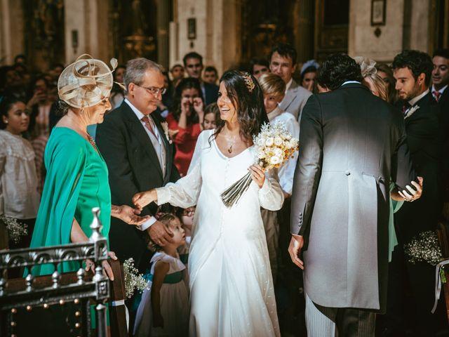 O casamento de Elena e Gonçalo em Lisboa, Lisboa (Concelho) 4