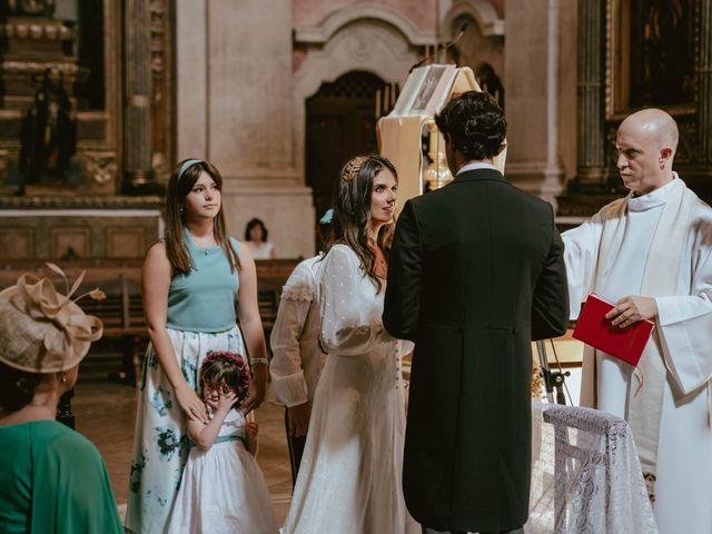 O casamento de Elena e Gonçalo em Lisboa, Lisboa (Concelho) 5
