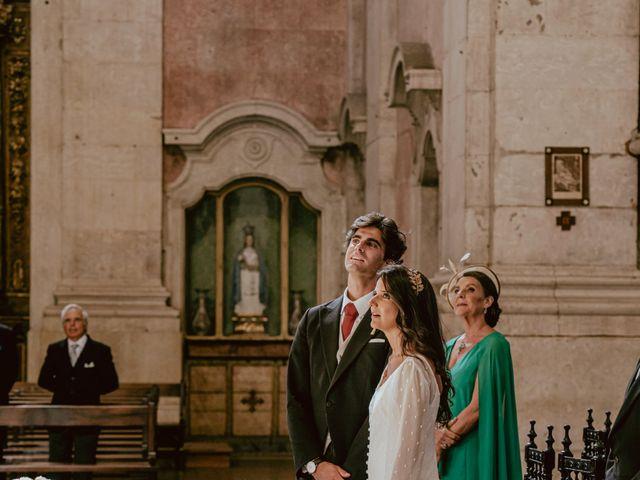 O casamento de Elena e Gonçalo em Lisboa, Lisboa (Concelho) 6