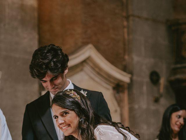 O casamento de Elena e Gonçalo em Lisboa, Lisboa (Concelho) 9