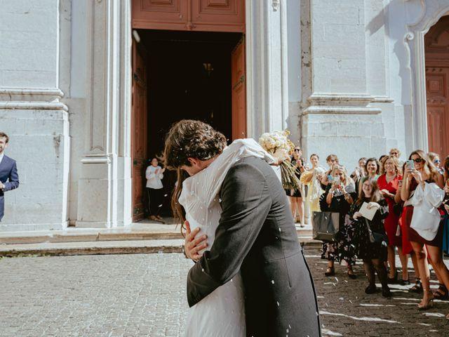 O casamento de Elena e Gonçalo em Lisboa, Lisboa (Concelho) 10