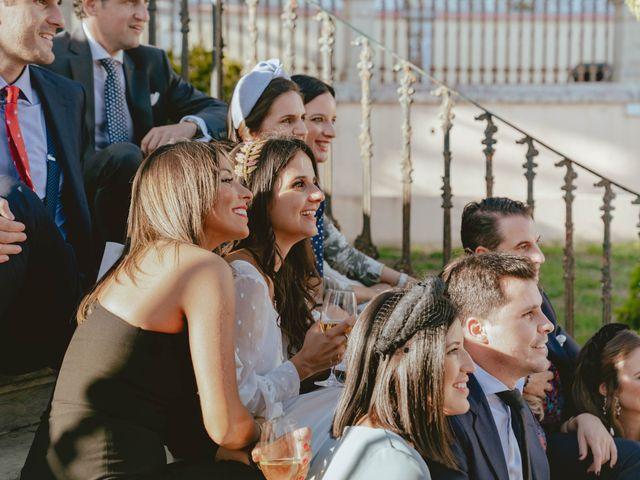O casamento de Elena e Gonçalo em Lisboa, Lisboa (Concelho) 12