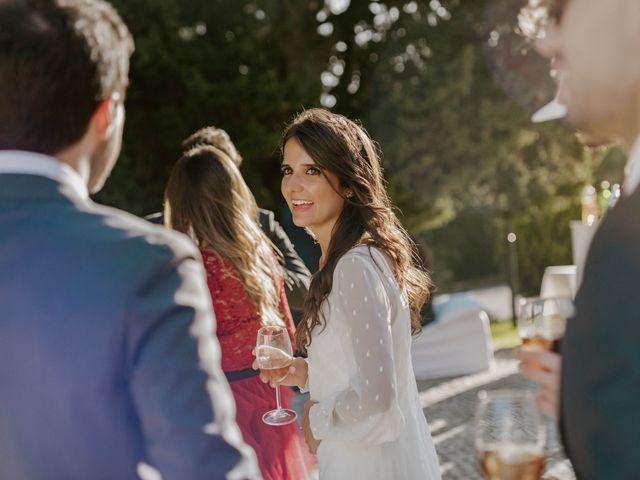 O casamento de Elena e Gonçalo em Lisboa, Lisboa (Concelho) 14