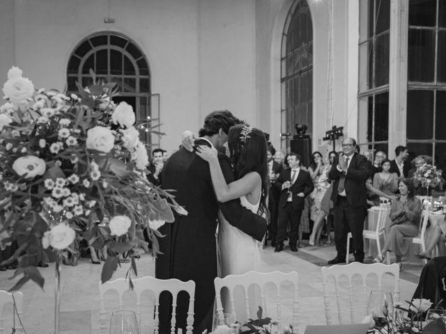 O casamento de Elena e Gonçalo em Lisboa, Lisboa (Concelho) 16