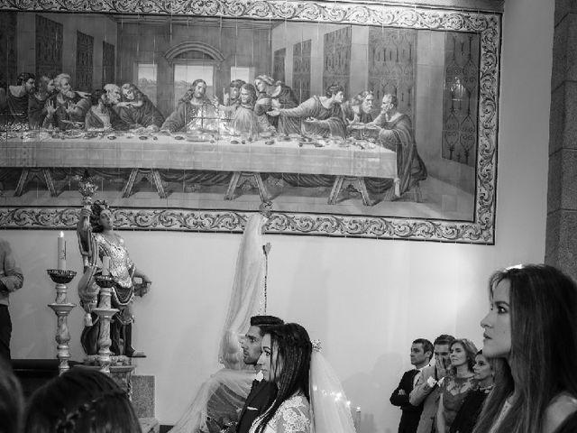 O casamento de João e Andreia em Barcelos, Barcelos 4