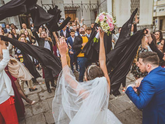 O casamento de Gonçalo e Diana em Costa de Caparica, Almada 23