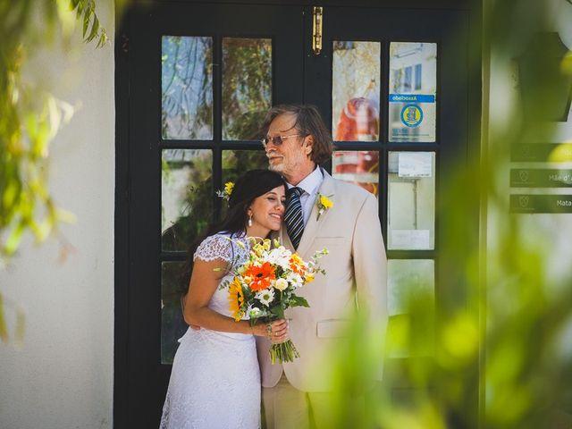 O casamento de Miguel e Sílvia em Mafra, Mafra 20