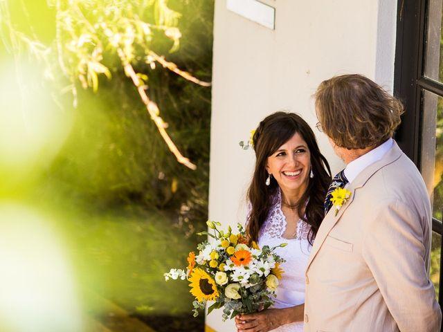O casamento de Miguel e Sílvia em Mafra, Mafra 21