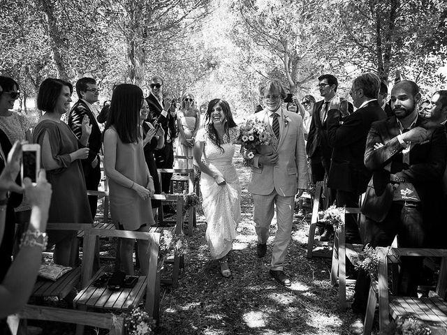 O casamento de Miguel e Sílvia em Mafra, Mafra 26