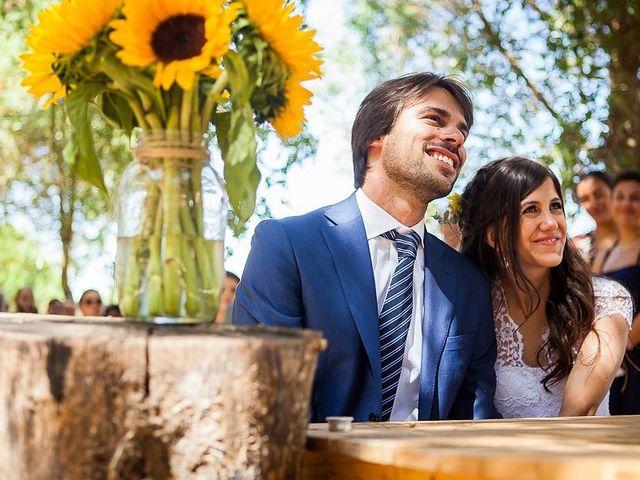 O casamento de Miguel e Sílvia em Mafra, Mafra 28