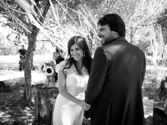O casamento de Miguel e Sílvia em Mafra, Mafra 31
