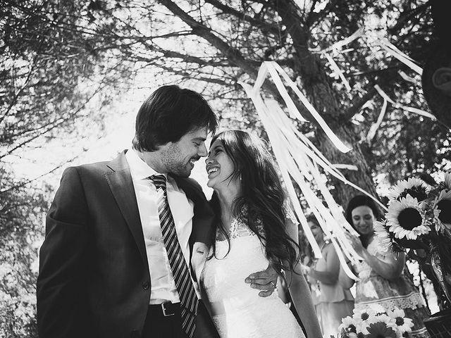O casamento de Miguel e Sílvia em Mafra, Mafra 36