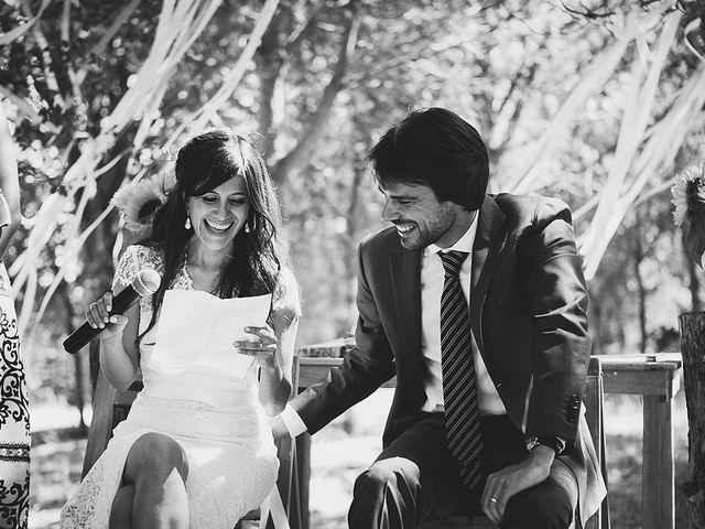 O casamento de Miguel e Sílvia em Mafra, Mafra 40