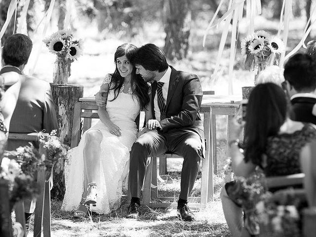 O casamento de Miguel e Sílvia em Mafra, Mafra 41