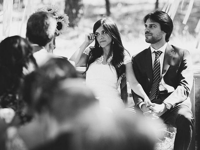 O casamento de Miguel e Sílvia em Mafra, Mafra 42