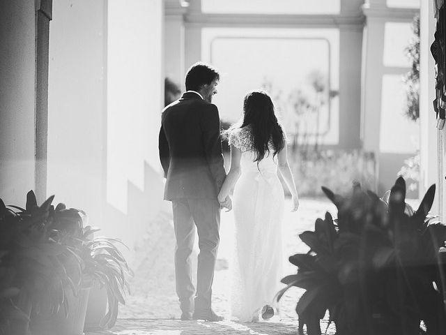 O casamento de Miguel e Sílvia em Mafra, Mafra 49