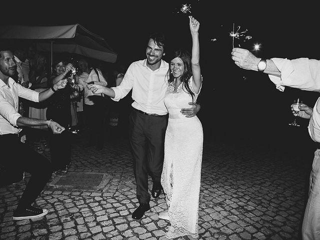 O casamento de Miguel e Sílvia em Mafra, Mafra 66