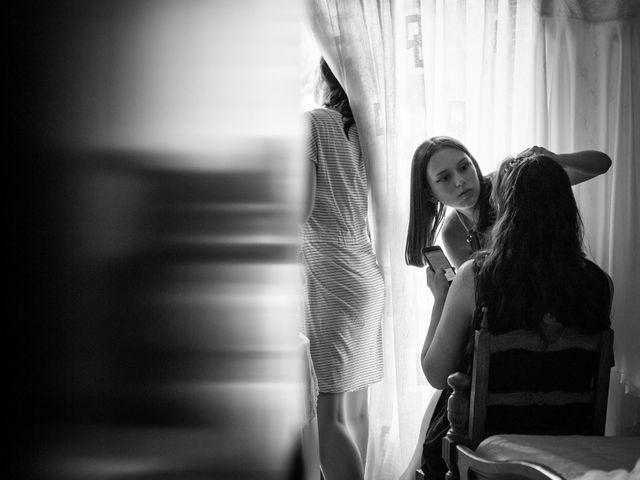 O casamento de Maxime e Carine em Ourém, Ourém 19