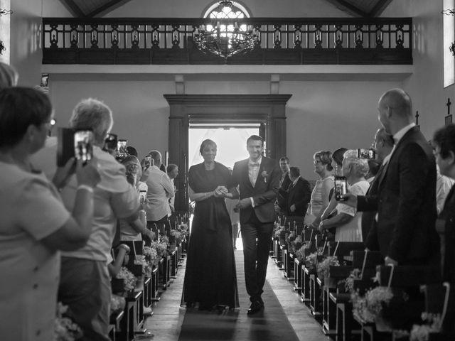 O casamento de Maxime e Carine em Ourém, Ourém 29