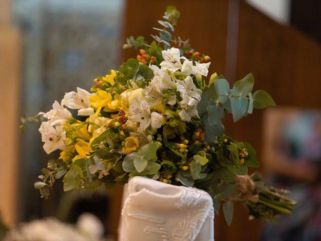O casamento de Maxime e Carine em Ourém, Ourém 37