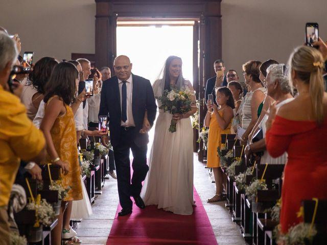 O casamento de Maxime e Carine em Ourém, Ourém 40