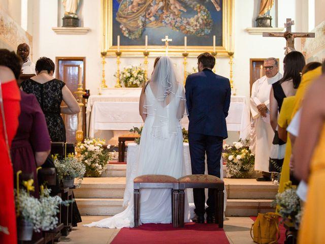 O casamento de Maxime e Carine em Ourém, Ourém 43