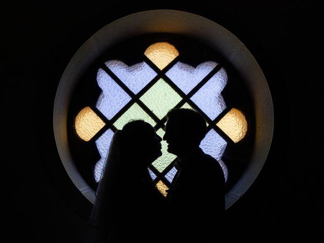 O casamento de Maxime e Carine em Ourém, Ourém 48