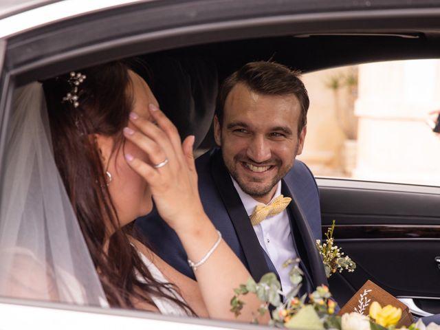 O casamento de Maxime e Carine em Ourém, Ourém 50