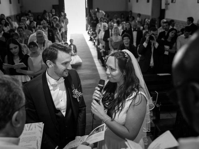 O casamento de Maxime e Carine em Ourém, Ourém 53